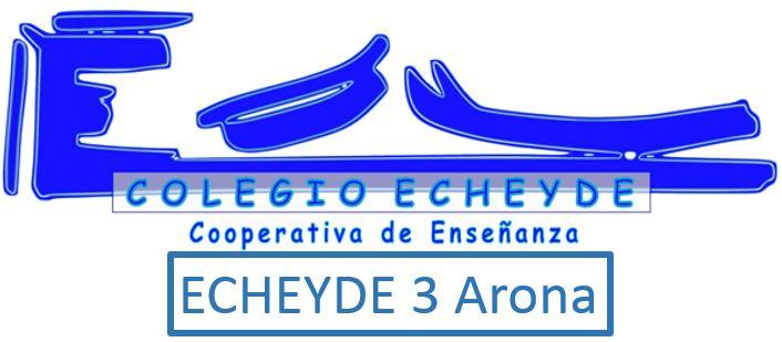 Colegio Echeyde Arona